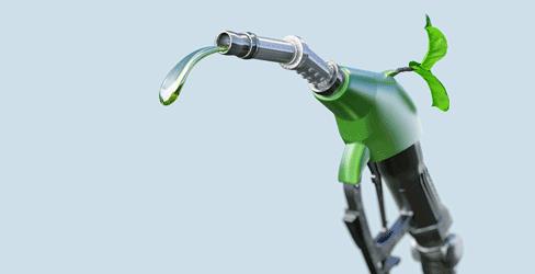 Point S : des centres agréés pour la pose d'un système de conversion au bioéthanol