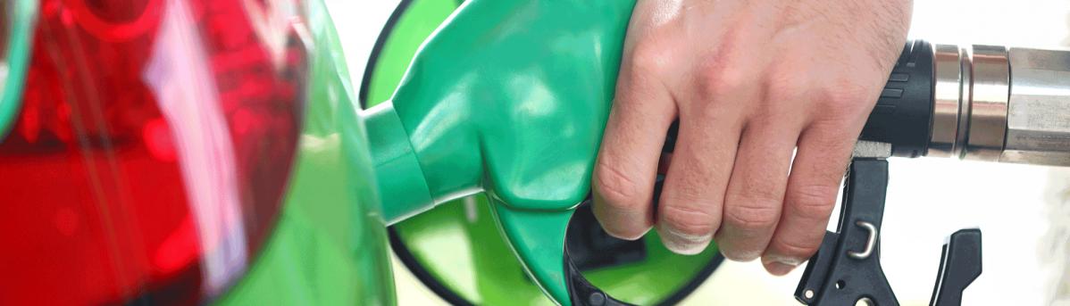 tout savoir sur le bioéthanol