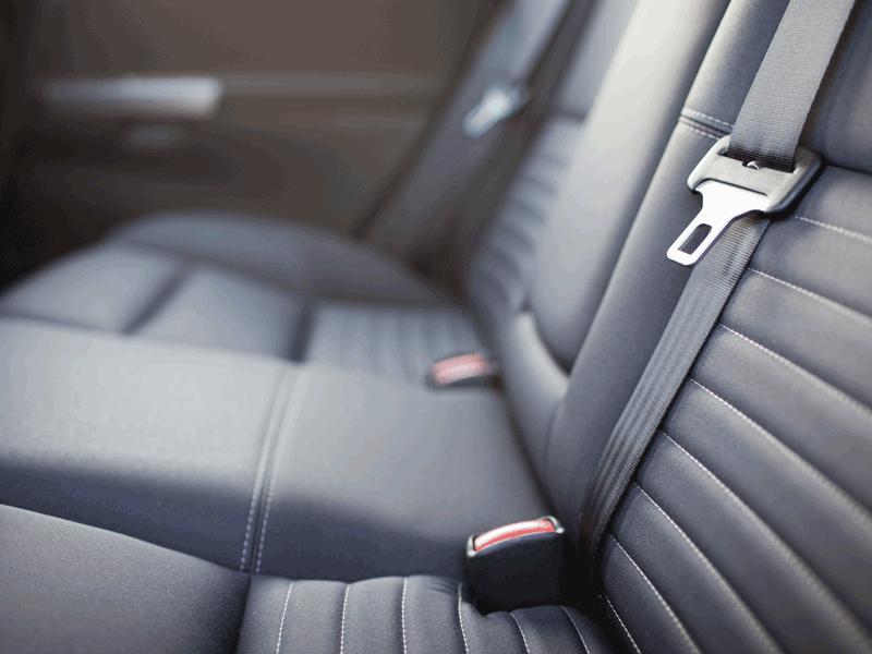 conseil nettoyage interieur voiture