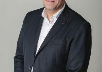 galerie-photo-equipe-dirigeante-lionel-haberlé-directeur-des-operations