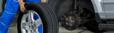 montage pneu point s