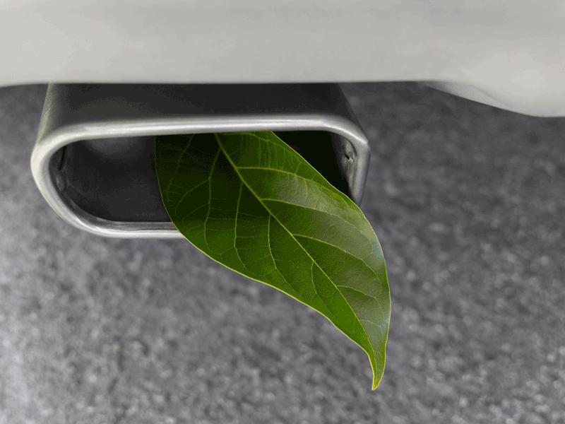 passer au bioethanol