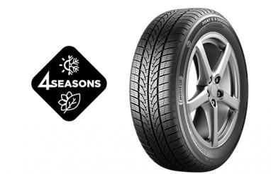 pneumatiques pneu 4 saisons points 2