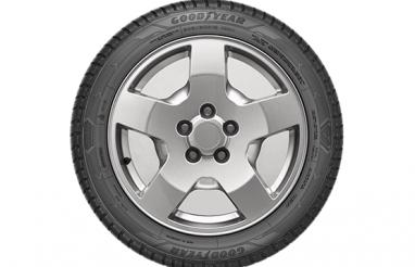 pneumatiques pneu hiver goodyear