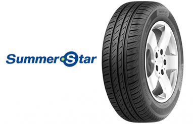 pneumatiques pneu summerstar 3 suv points