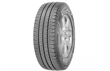 pneumatiques pneu utilitaire goodyear