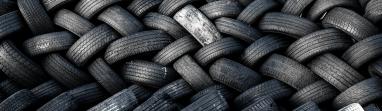 probleme pneu