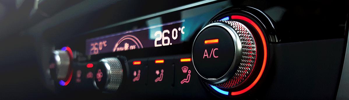 réparation climatisation voiture point s