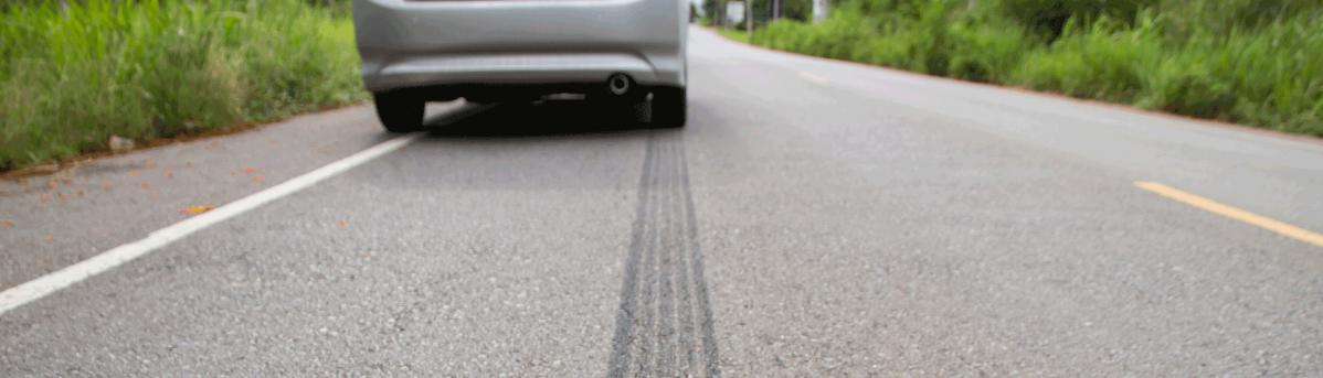 tout savoir sur le freinage de voiture