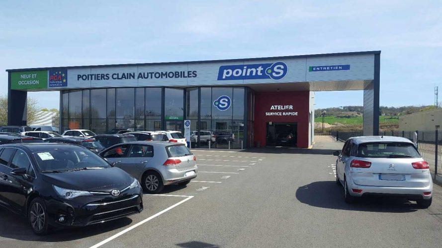 POITIERS CLAIN AUTOMOBILES_0