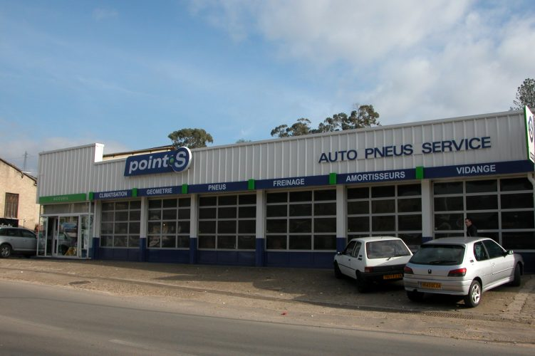 AUTO PNEUS SERVICES AJACCIO_0