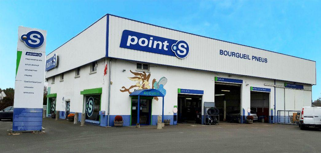 BOURGUEIL PNEUS_0