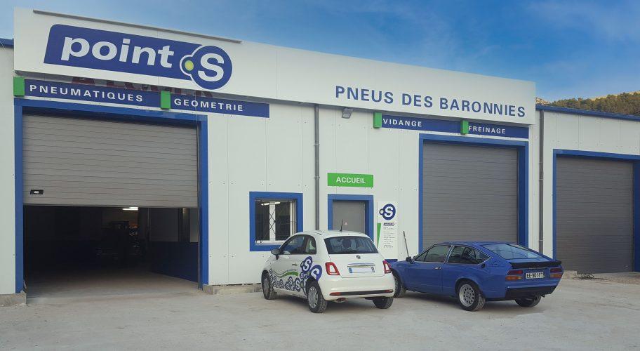 PNEUS DES BARONNIES_0