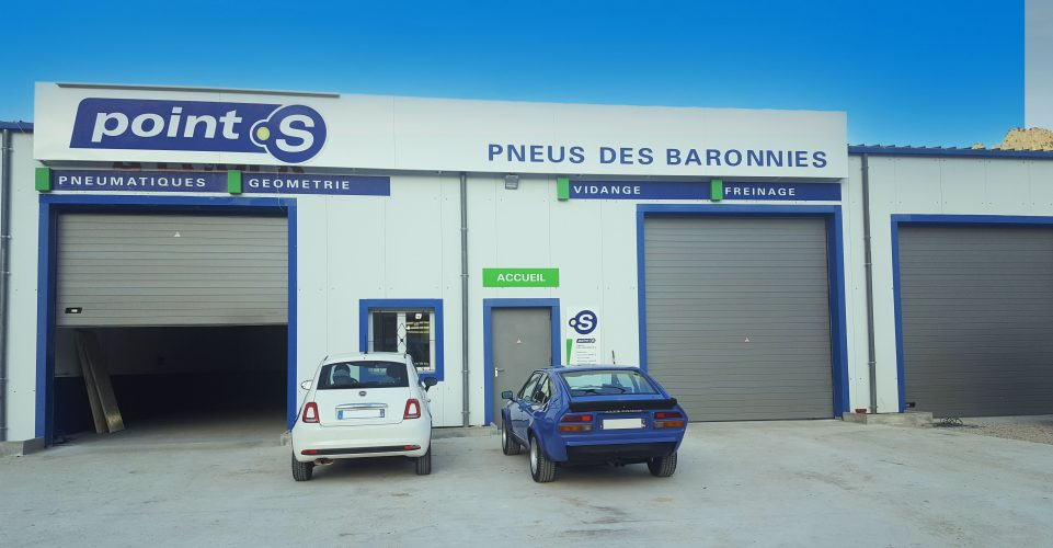 PNEUS DES BARONNIES_1