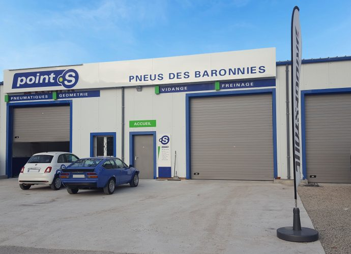 PNEUS DES BARONNIES_2
