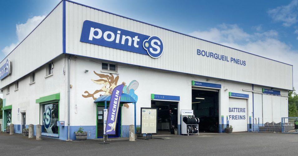 BOURGUEIL PNEUS_1