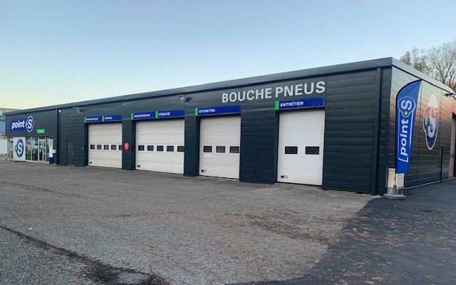BOUCHE PNEUS & FILS_0