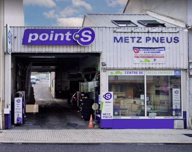 METZ PNEUS_0