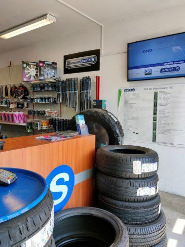 CLISSON SERVICES AUTO_2