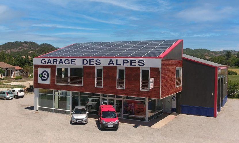 GARAGE DES ALPES_0
