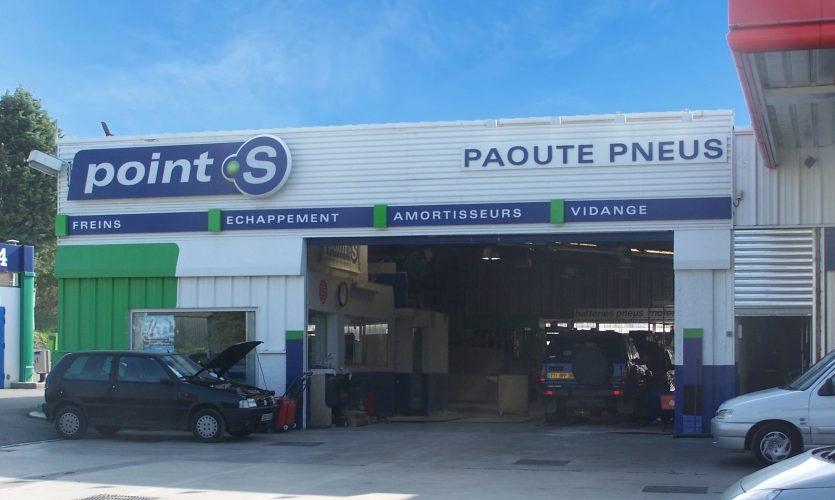 PAOUTE PNEUS_0