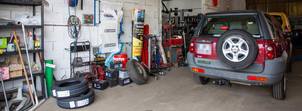 Garage-Carrere-interieur-655