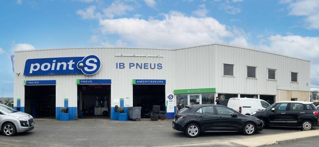 IB PNEUS_0
