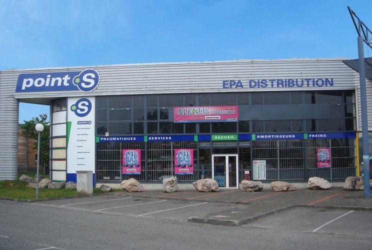 EPA DISTRIBUTION_0