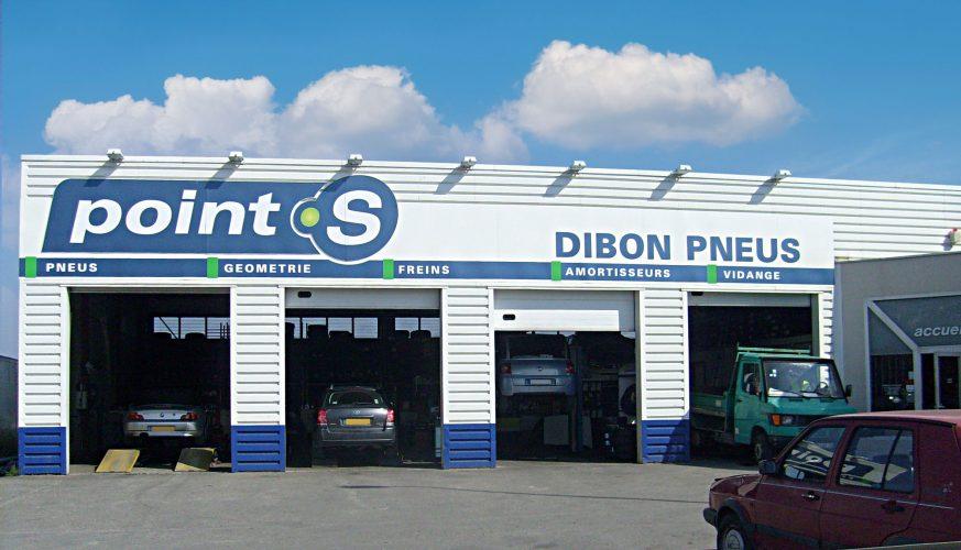 DIBON PNEUS 30_0