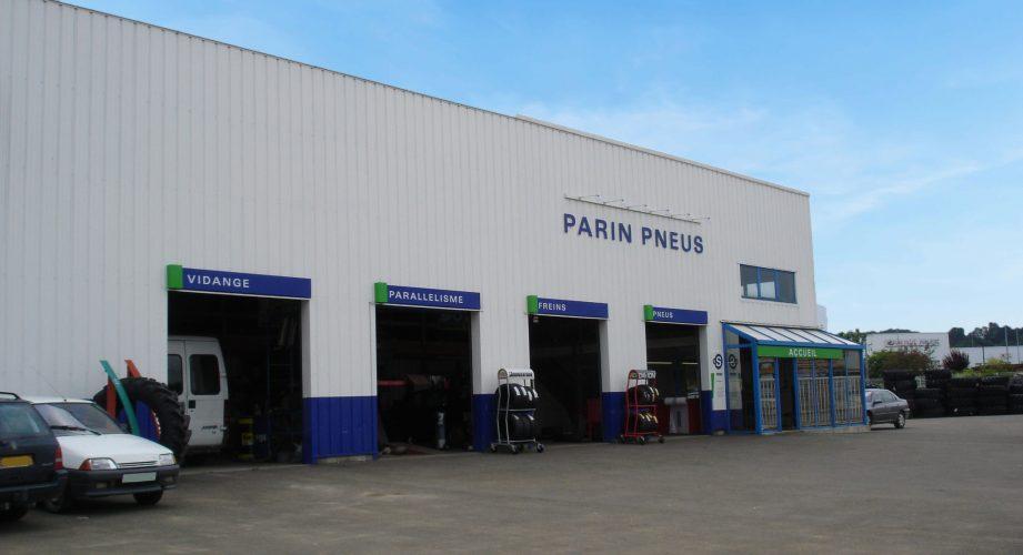 PARIN PNEUS_0