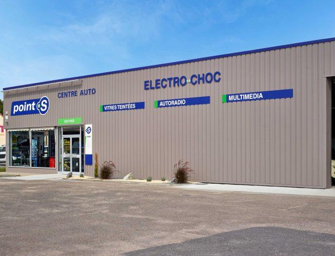 ELECTRO-CHOC_0