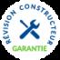 Révision Constructeur