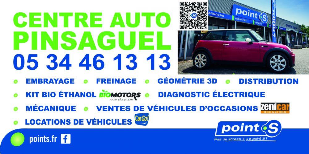 AUTO ASSI CENTRE DE SERVICES_0
