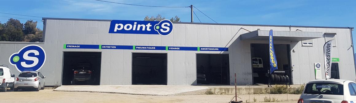 centre-point-s-alatala-20167