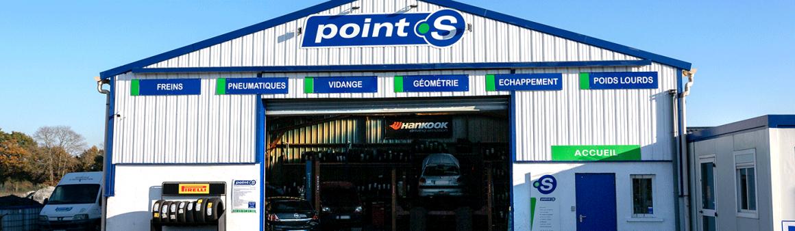 centre-point-s-bain-de-bretagne-35470