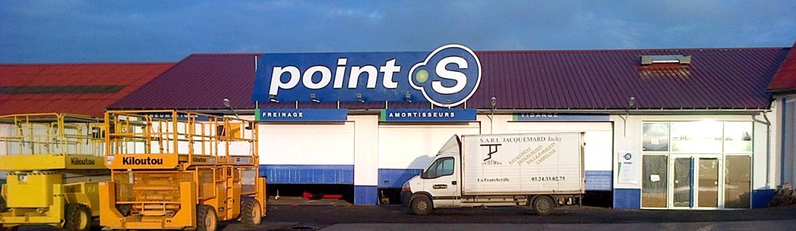 centre-point-s-belleville-sur-meuse-55430