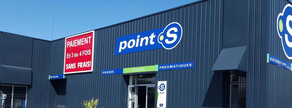 centre-point-s-bonencontre-47240