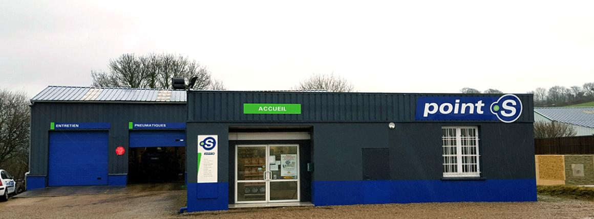 centre-point-s-bricquebec-50260.