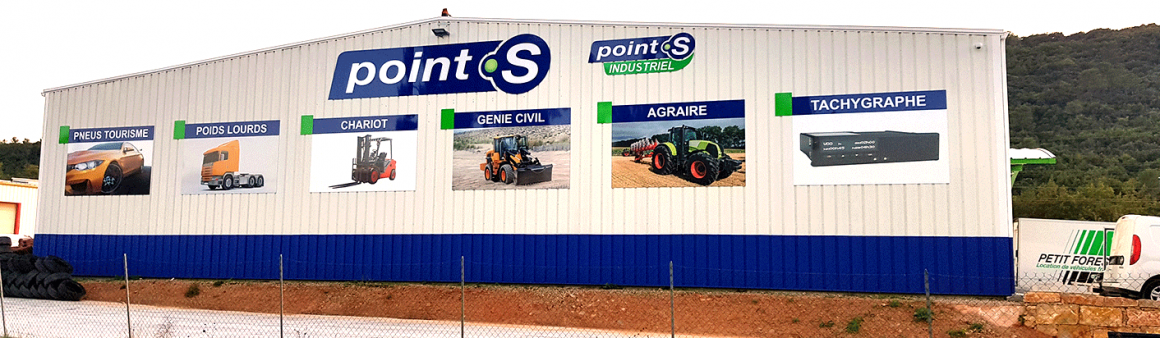 brignoles-pneus-services-centre-point-s