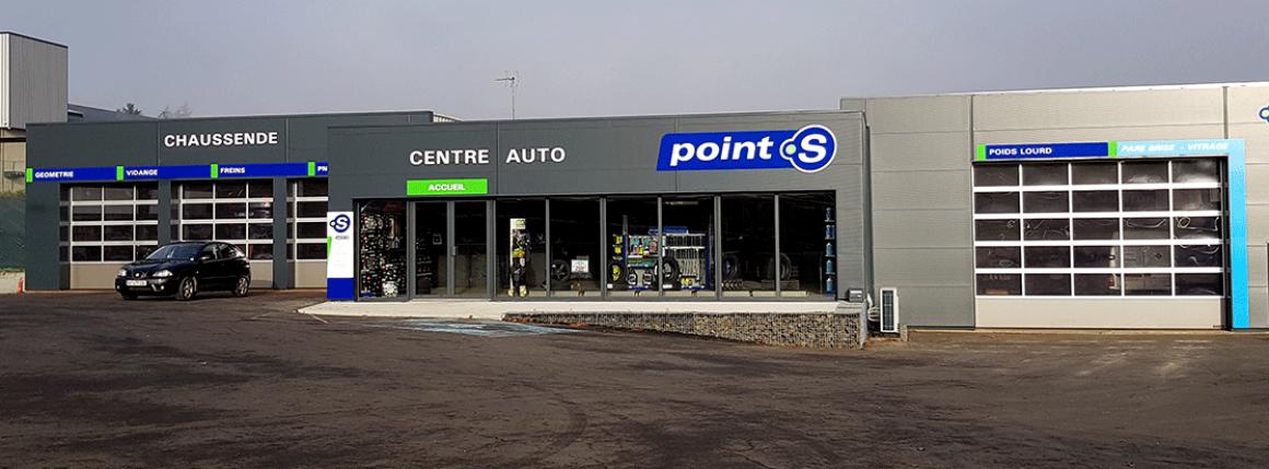centre-point-s-brives-charensac-43700
