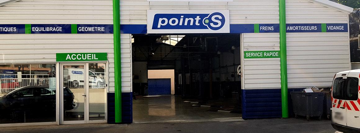 centre-point-s-cagnes-sur-mer-06800