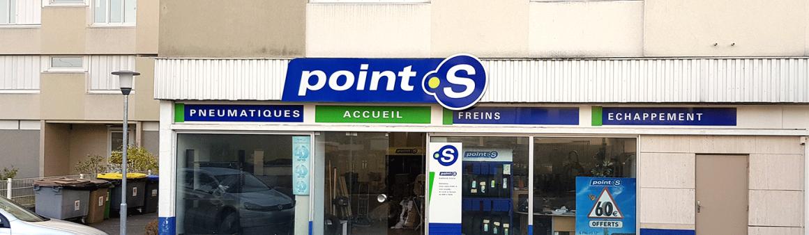centre-point-s-conflans-sainte-honorine-avenue-marechal-foch-78700