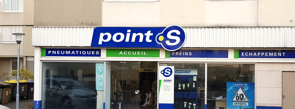 centre-point-s-conflans-sainte-honorine-avenue-marechal-foch-78700