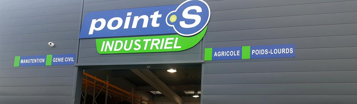 centre-point-s-draguignan-83300