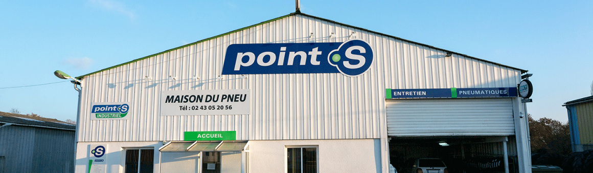centre-point-s-ernee-53500