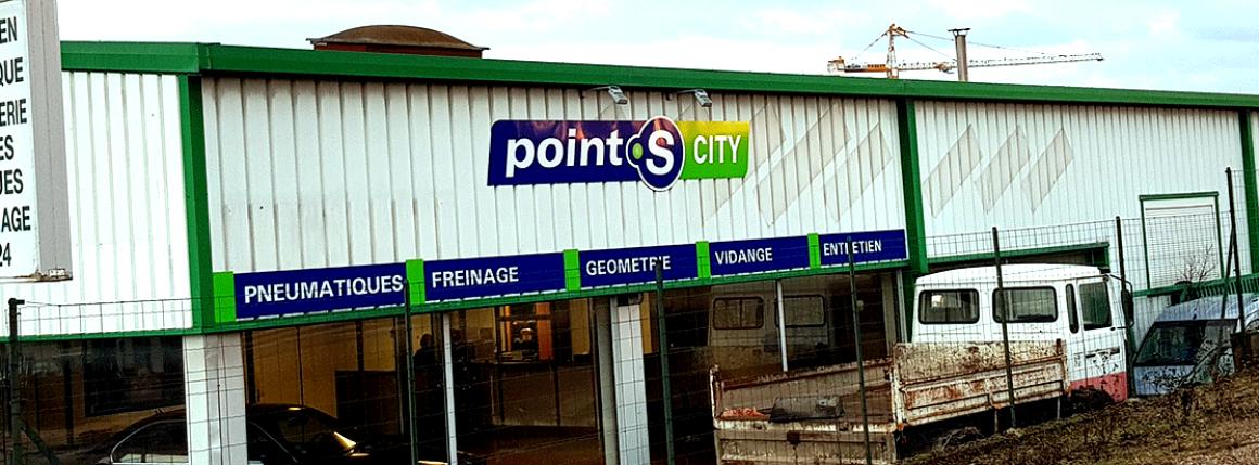 centre-point-s-fontaine-les-dijon-21121