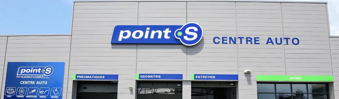 centre-point-s-hennebont-56700