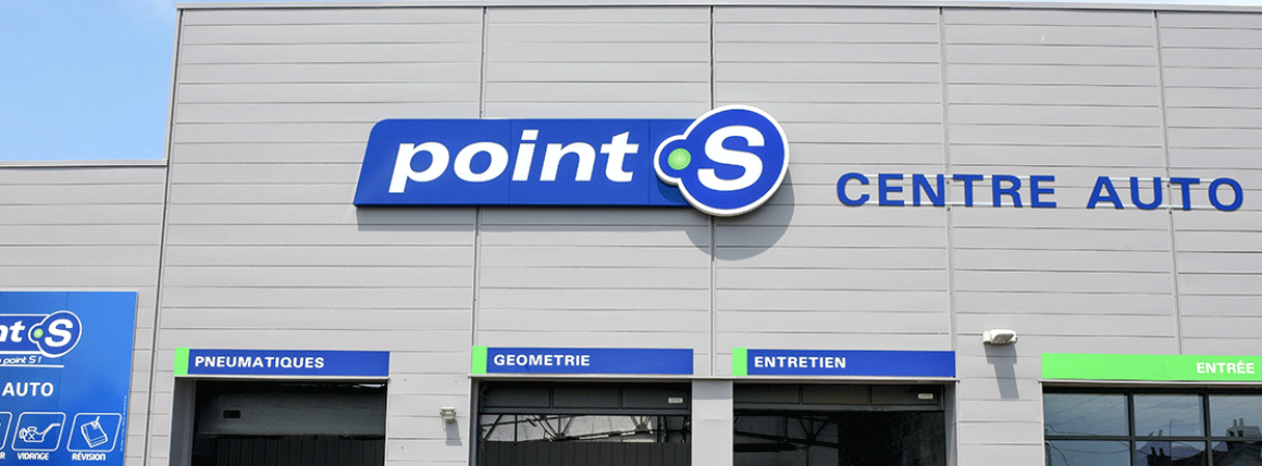 centre-point-s-hennebont-56700
