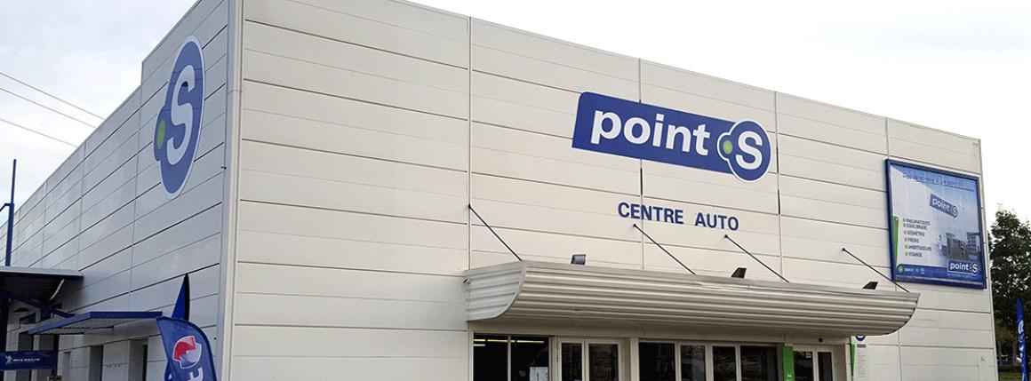 centre-point-s-la-reole-33190