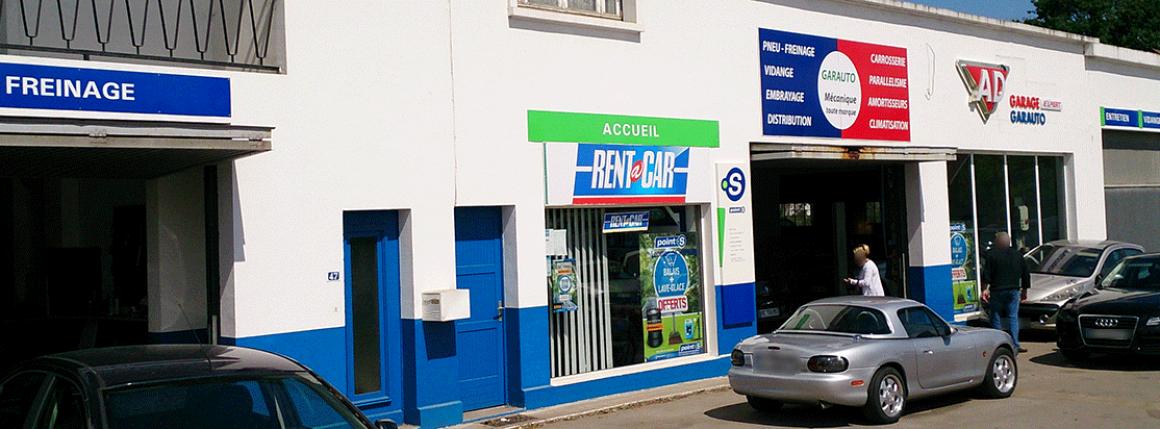 centre-point-s-labenne-40530